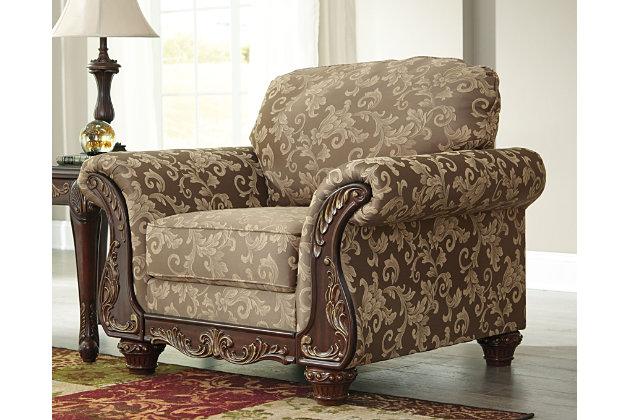Irwindale Chair, , large
