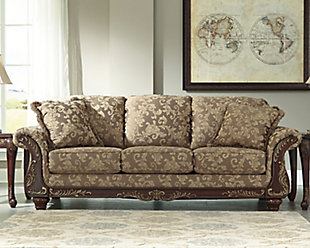 Irwindale Sofa, , rollover