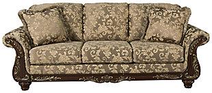 Irwindale Sofa, , large