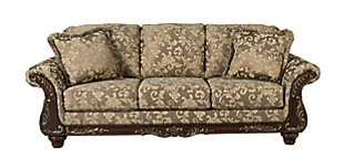 Irwindale Sofa, , large