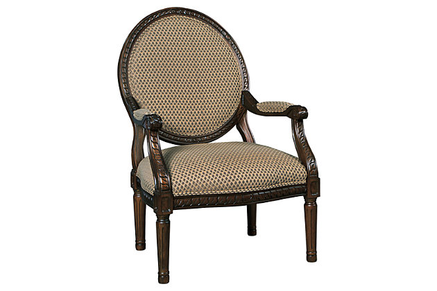 Irwindale Accent Chair, , large