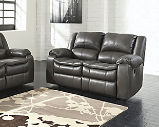 View : reclining leather sofa - islam-shia.org