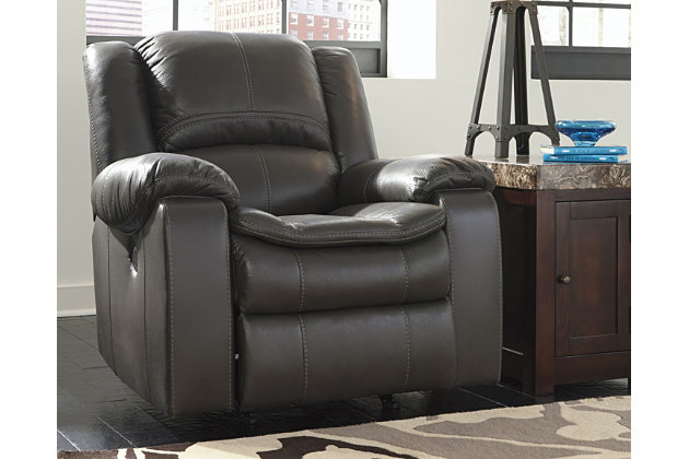 View  sc 1 st  Ashley Furniture HomeStore & Power Sofas Loveseats and Recliners | Ashley Furniture HomeStore islam-shia.org