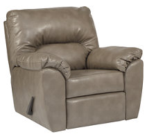 Rotation Recliner Ashley Furniture Homestore