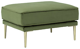 Macleary Ottoman, , large