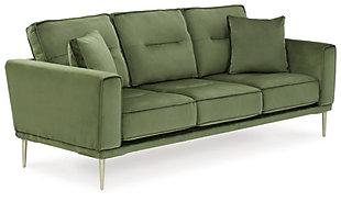 Macleary Sofa, , large