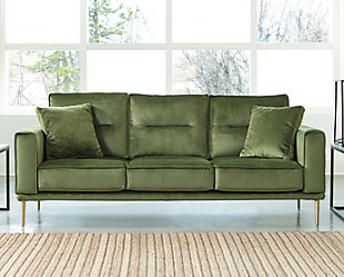 Macleary Sofa, , rollover