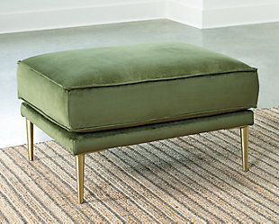Macleary Ottoman, , rollover