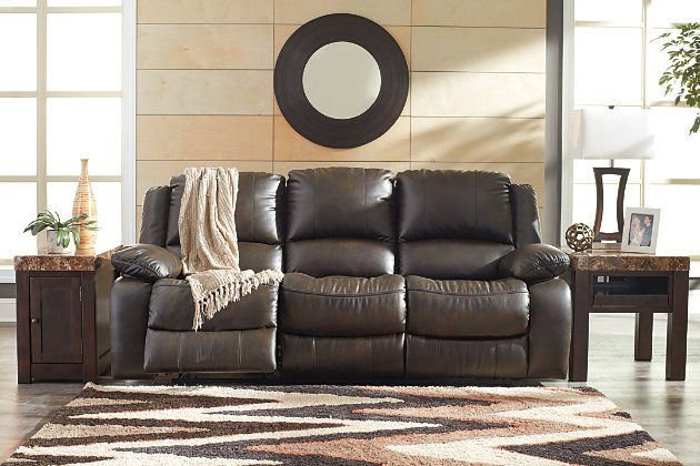 Arwa 8' x 10' Rug, Multi, large