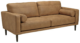 Arroyo Sofa, , large
