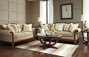 Berwyn View Sofa, , large