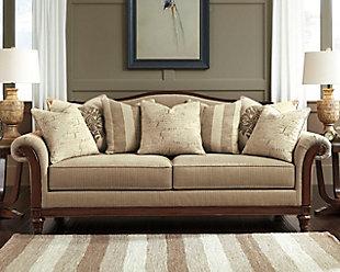 Berwyn View Sofa, , rollover