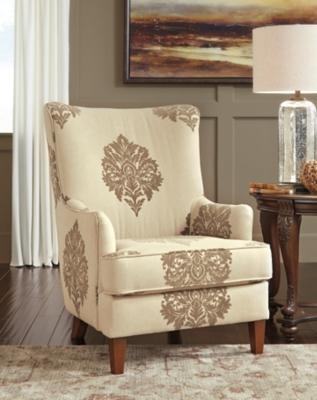 Ashley home furnishing