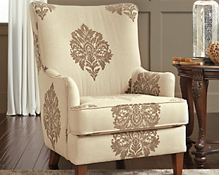 Berwyn View Accents Chair, , rollover