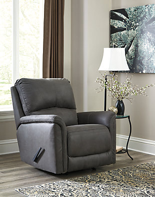 Ranika Recliner, , large