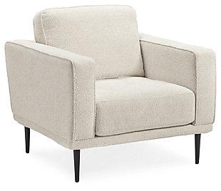 Caladeron RTA Chair, , large