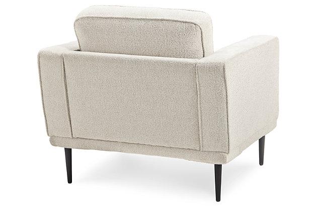 Caladeron Chair, , large
