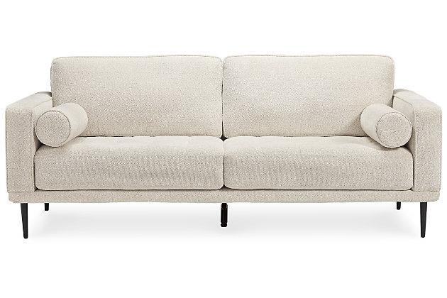 Caladeron Sofa, , large