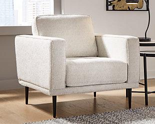 Caladeron RTA Chair, , rollover