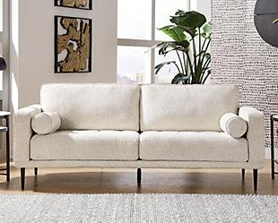 Caladeron Sofa, , rollover
