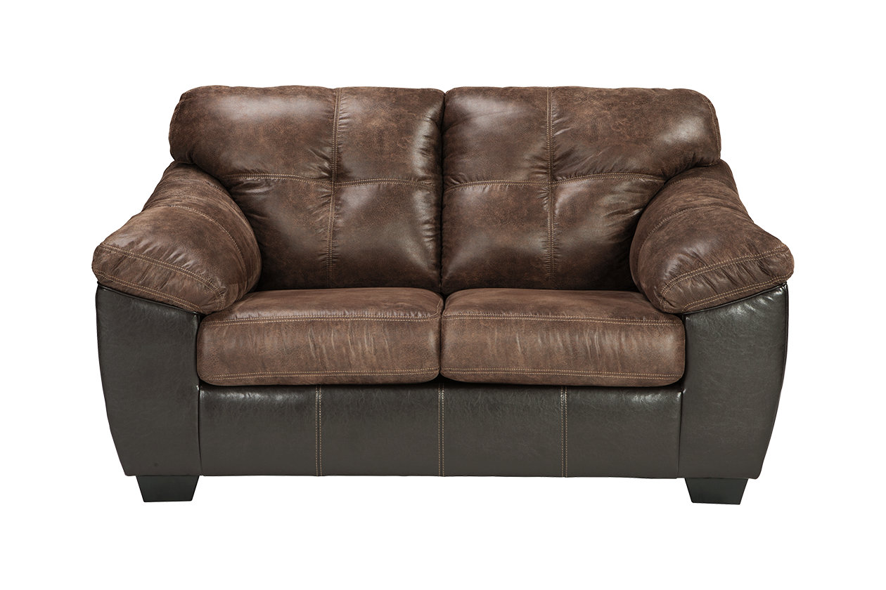 Gregale Loveseat Ashley Furniture