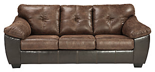 Gregale Sofa, , large