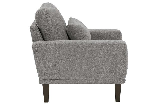 Baneway Chair, , large