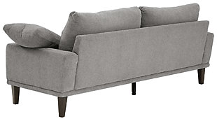 Baneway Sofa, , large