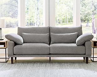 Baneway Sofa, , rollover