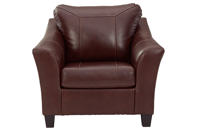 Fortney Chair, , large