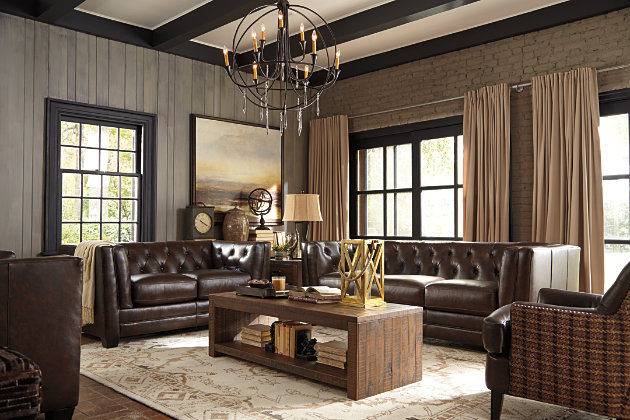 Living Room Furniture Stores Scottsdale