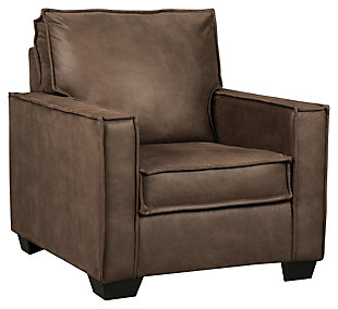 Prime Accent Chairs Ashley Furniture Homestore Dailytribune Chair Design For Home Dailytribuneorg