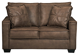 Terrington Loveseat, , large