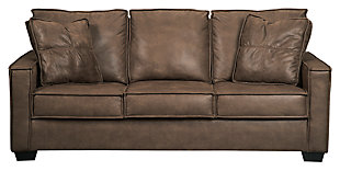 Terrington Queen Sofa Sleeper