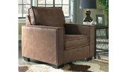 Terrington Chair, , rollover