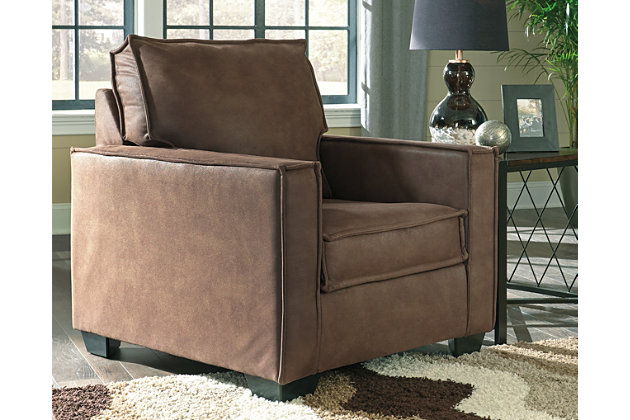 Terrington Chair Ashley Furniture Homestore