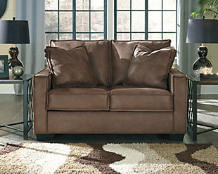 Terrington Loveseat, , rollover