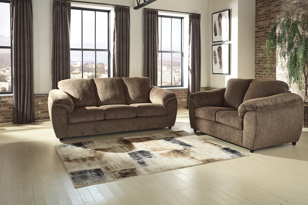 Excellent Azaline Sofa Ashley Furniture Homestore Pdpeps Interior Chair Design Pdpepsorg