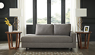 Lyman Right-Arm Facing Corner Chaise, , rollover