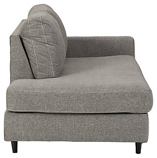 Lyman Right-Arm Facing Corner Chaise, , large