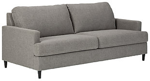 Lyman Sofa, , large