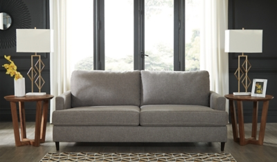 Lyman Sofa Ashley Furniture Homestore