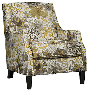 Mandee Chair, , large