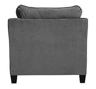 Sanzero Oversized Chair, , large