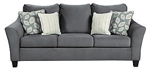 Sanzero Queen Sofa Sleeper, , large