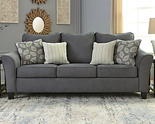 Sofas & Couches | Ashley Furniture HomeStore