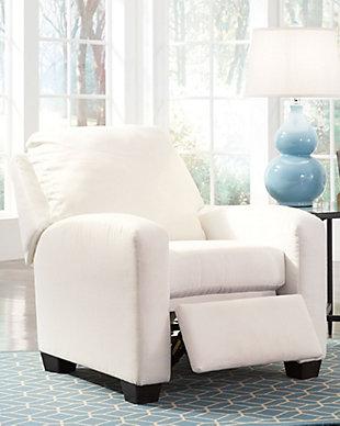 Recliners | Ashley Furniture HomeStore