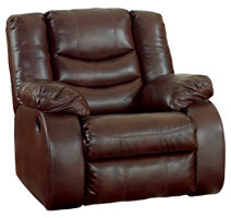 Espresso Living room furniture product shown on a white background