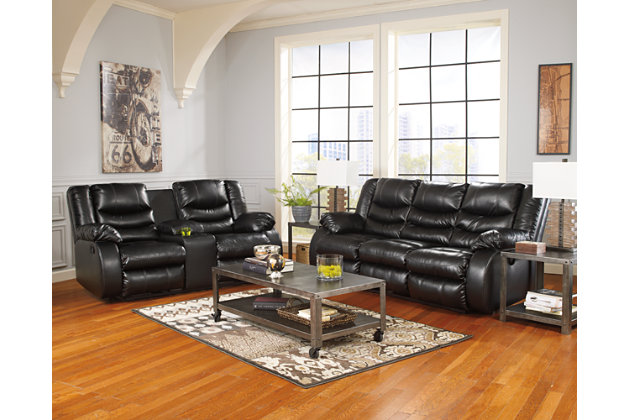 Living room decorating example with this product