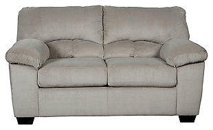 Dailey Loveseat, , large